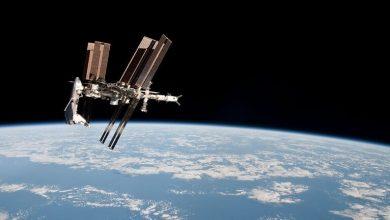 Photo of ربط أول وحدة خاصة أمريكية بالمحطة الفضائية الدولية