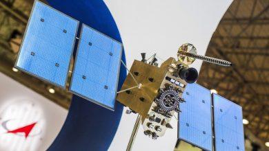 Photo of روسيا تستعد لإطلاق قمر Glonass جديد