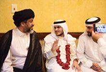 Photo of خاطفة موسى الخنيزي تعترف: أكره البنات وأخطف البنين كل 3 سنوات!-صور