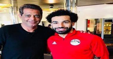 Photo of هاني رمزي: اتحاد الكرة تخلى عن أجيرى والعصبية حرمت حسام حسن من المنتخب
