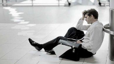Photo of الرجال عاطفيون أكثر من النساء في مجال العمل