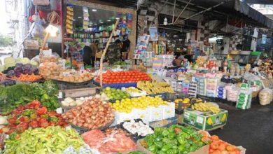 """Photo of ظاهرة فريدة في سوريا: مجهولون يسددون ديون الفقراء في """"الدكاكين"""""""