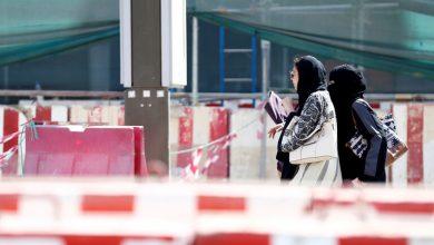 """Photo of الديوان الملكي السعودي حذر من تأثير """"النسويات"""" على عقول الفتيات وغسل أدمغتهن"""
