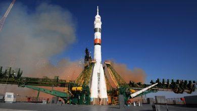 Photo of روسيا تطلق قمر اتصالات جديدا في فبراير