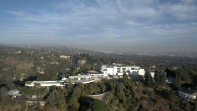 Photo of البيت الأغلى على الإطلاق في أمريكا يعرض للبيع بـ500 مليون دولار