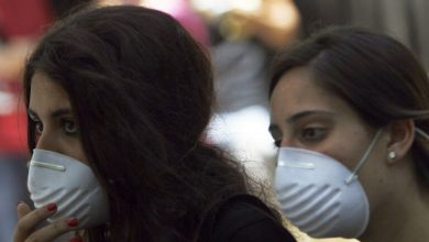 Photo of مصر تكشف عن خطة للتعامل مع مواطنيها العائدين من الصين