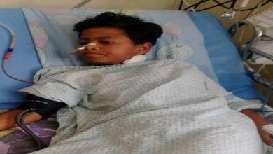 Photo of فيديو..(مصر) انفجار معدة طفل تناول آيس كريم النيتروجين ووالدته تروي تفاصيل المأساة (فيديو)