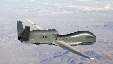 Photo of الجيش الأمريكي يستخدم الذكاء الصناعي للتكهن بتصرفات الخصم
