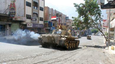 Photo of سقوط قتلى بين خبراء من إيران وحزب الله اللبناني في جبهات القتال باليمن في الآونة الأخيرة