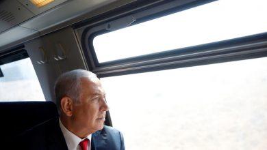 Photo of تقرير: إسرائيل تحاول ترتيب لقاء لنتنياهو مع زعيم عربي آخر قبيل الانتخابات