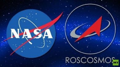"Photo of مباحثات قد تجمع ناسا و ""روس كوسموس"" لاستكشاف الفضاء"