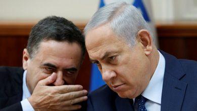 Photo of إسرائيل تستنكر نشر تقرير أممي عن شركات مرتبطة بمستوطنات الضفة الغربية