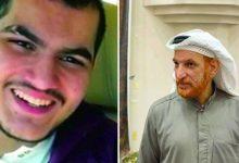 "Photo of مفاجأة : المختطف ""موسى الخنيزي"".. على أي المذاهب الإسلامية تربى"