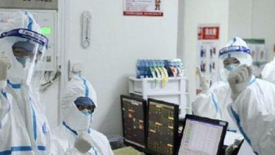 "Photo of خبراء صينيون يفجرون مفاجأة بشأن المصدر الحقيقي لانتشار فيروس ""كورونا"" الجديد"