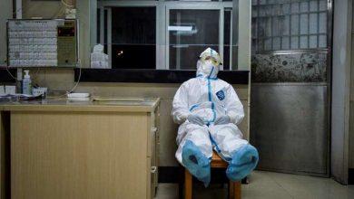 Photo of أطباء يكشفون نتائج تشريح متوفين بكورونا: هذا ما يفعله بأجساد ضحاياه