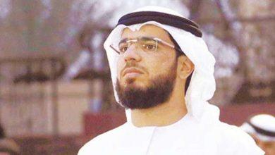 Photo of جنايات أبوظبي لوسيم يوسف: هل تريد محاميًا؟.. والداعية يفاجئ المحكمة