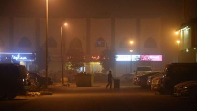 Photo of بسبب كورونا.. السعودية: تعليق الدراسة في القطيف لمدة أسبوعين