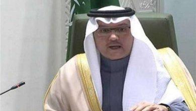 """Photo of هل هناك إجلاء للسعوديين من مصر؟ السفير """"نقلي"""" يرد"""