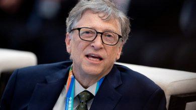 """Photo of بيل غيتس يكشف عن توقعات """"صادمة"""" وأخرى إيجابية بشأن أزمة كورونا العالمية"""