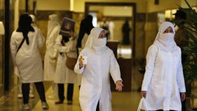 Photo of السعودية تعلن عن إنجازين طبيين كبيرين ضد نوعين من الفيروسات التاجية!