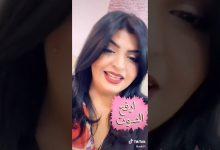 """Photo of العسيرية"""" شبيهة الفنانة """"ريم عبدالله"""" تخطف الأنظار على مواقع التواصل بفيديو """"تيك توك"""