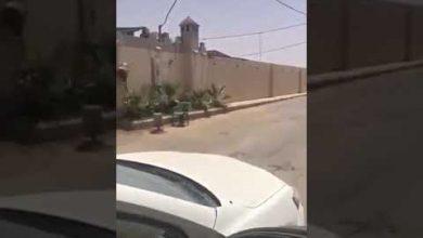 Photo of صاحب سيارة مسروقة يدعو السارق لإعادتها بالفيديو