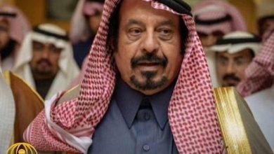 Photo of تفاصيل جديدة حول سبب وفاة الشيخ مسفر بن وقيان القحطاني