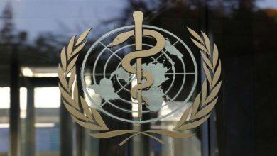 """Photo of """"الصحة العالمية"""" تعلن تسجيل رقم قياسي جديد لإصابات كورونا اليومية"""