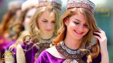 Photo of استقدام عاملات منزليات من أذربيجان إلى المملكة لأول مرة.. والكشف عن التكلفة