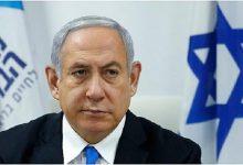 Photo of موقع إسرائيلي يكشف عن اتفاق تطبيع العلاقات بين تل أبيب ودولة عربية جديدة خلال الأيام المقبلة