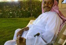 """Photo of لاعب """"النصر"""" السابق درويش سعيد على السرير الأبيض.. والكشف عن وضعه الصحي!"""