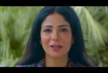 """Photo of أول ظهور لابنة الفنانة المصرية """"منى زكي """" تتحدث عن تجربتها مع مواقع التواصل!"""