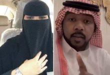 Photo of نادر النادر يخرج عن صمته .. وينفي الشائعات ويكشف سبب طلاقه من زوجته سعاد
