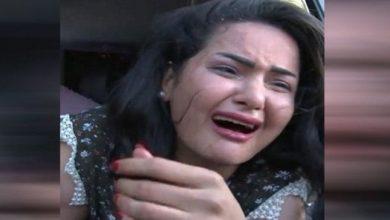 Photo of تطورات جديدة بشأن محاكمة سما المصري في قضيتي سب ريهام سعيد والتحريض على الفجور