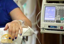 Photo of علماء إسرائيليون يكشفون عن تقنية جديدة الأولى من نوعها في العالم للقضاء على السرطان