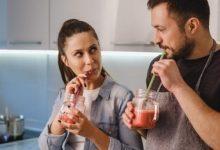 Photo of باحثة تكشف عن وصفة سحرية لأفضل نظام غذائي يساعد الأزواج الذين يعانون من مشاكل جنسية