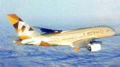 Photo of طيران الاتحاد تكشف عن تنحي عدة مسؤولين تنفيذيين كبار