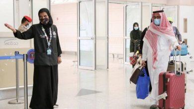 Photo of السعودية تترقب رفع القيود عن سفر المواطنين للخارج