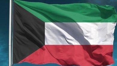 Photo of قرار عاجل من الكويت بعد انتشار سلالة جديدة لكورونا في بريطانيا