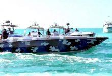 Photo of الكشف عن تفاصيل ملابسات اعتراض قطر لزورقين تابعين لخفر السواحل البحرينية