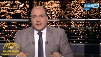 Photo of إعلامي مصري يكشف عن أسباب استيراد القاهرة للقاح الصيني ورفضها الأمريكي