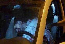 """Photo of بعد اغتيال """"فخري زادة"""" .. تصفية جديدة تطال مسؤولا في الاستخبارات الإيرانية أمام منزله"""
