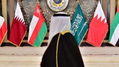 Photo of تطورات جديدة بشأن مكان انعقاد القمة الخليجية المقبلة بدلًا عن البحرين لحل الخلاف السياسي مع قطر
