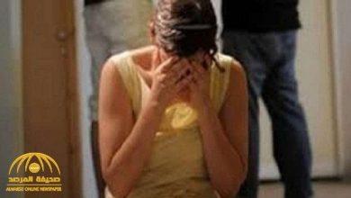 Photo of فتاة تستدرج شاباً لمنزلها بحجة فرصة عمل .. وعندما وصل لشقتها كانت المفاجأة !