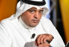 "Photo of الفراج"" يكشف عن معلومة تهز الوسط الرياضي"