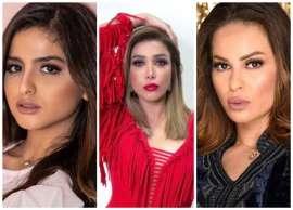 Photo of روى عن حلا الترك: لن أزوج ابني لفتاة مثلها