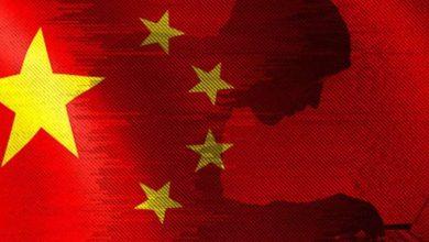Photo of هاكرز يخترق كواليس الحكومة الصينية في التعامل مع كوورنا