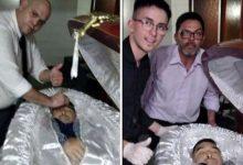 "Photo of ممرضة ""مارادونا"" تكشف تفاصيل مفاجئة عن الأيام العشرة الأخيرة قبل وفاته"