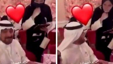 Photo of ردة فعل أسرة  فاجأتهم ابنتهم المبتعثة بالعودة بعد غياب دام سنوات