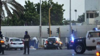 Photo of مقتل مواطن واستشهاد رجلي أمن وإصابة آخر في إطلاق نار بالرياض